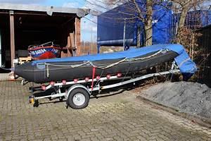 Trailer Für Schlauchboot : thw ov lehrte schlauchboot schlb ~ Kayakingforconservation.com Haus und Dekorationen