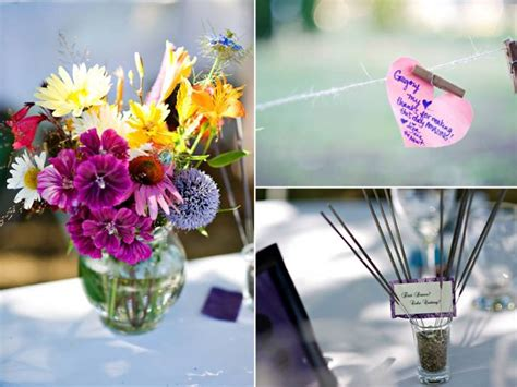 resees blog birdcage wedding theme    secret