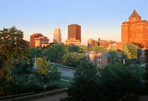 akron home builders and owners can begin applying for tax