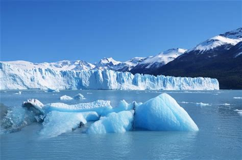 Top Attractions in El Calafate - Argentina Travel Blog