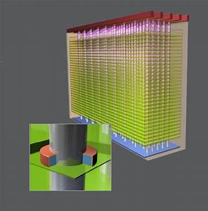 Micron Ships Samples Of Its First 3d Nand Flash For Mobile Devices