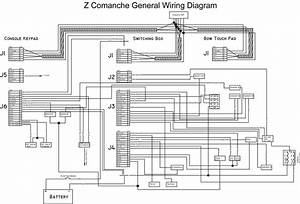 Basic Boat Wiring Diagram