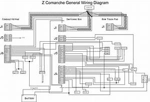 Bass Boat Wiring Diagram General - Dodge Journey Infinity Wiring Diagram  Free Download - contuor.lahir-batin-a10.hephaestusventure.it | Bass Boat Wiring Diagram General |  | Wiring Diagram Resource