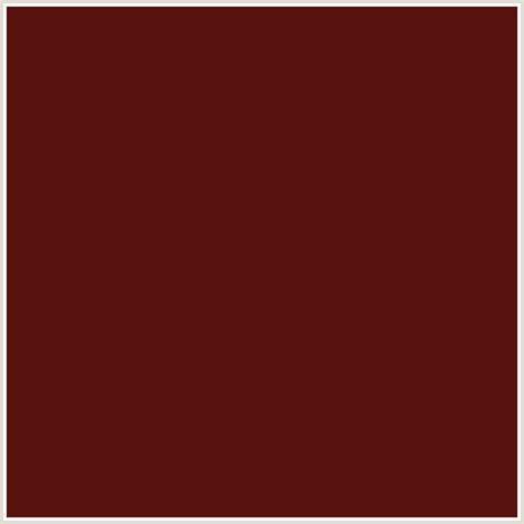 redwood color 57120e hex color rgb 87 18 14 redwood