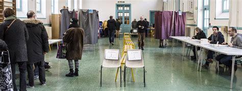 ouverture bureau de vote marseille présidentielle comment la sécurité va être assurée