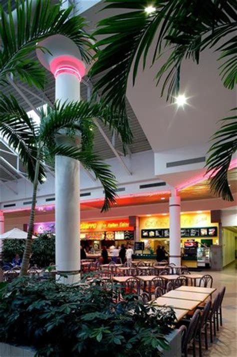 Barnes And Noble Exton Hours by Midland Mall Food Court Picture Of Midland Mall Midland