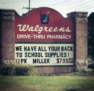 Back To School Meme For Parents | www.pixshark.com ...