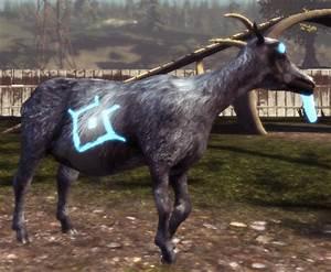 Spider Goat Official Goat Simulator Wiki