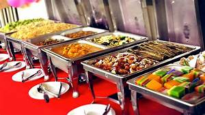 Buffet Pictures to Pin on Pinterest - PinsDaddy
