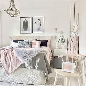 Best 25+ Bedroom inspiration ideas on Pinterest Room