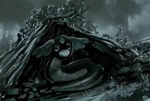 Dratini - Pokémon - Zerochan Anime Image Board