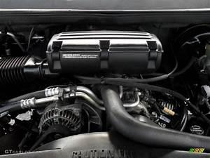 1994 Dodge Ram 1500 Slt Regular Cab 4x4 5 9 Liter Ohv 16