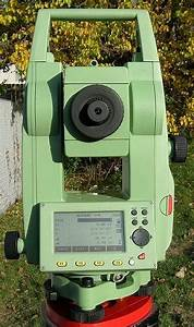 Leica Tcr405 Total Station Id 8561115   Buy Indonesia Total Station  Leica Tcr405  Surveying