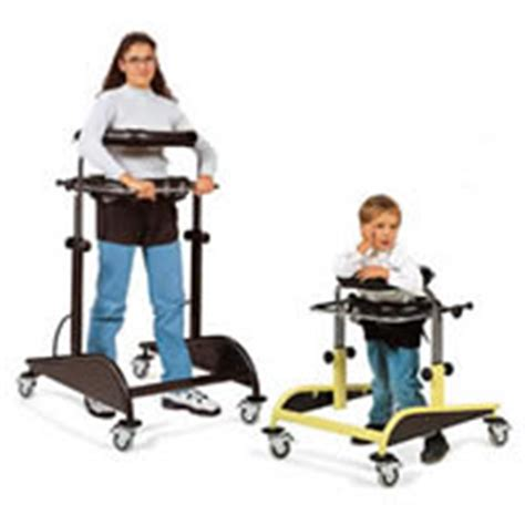 Patient Transport Chairs by Standing Support Independent Living