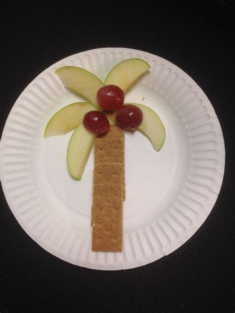 17 best ideas about luau crafts on fruit 191 | 7a8145219f03c4550aeeef22ce8fff6d