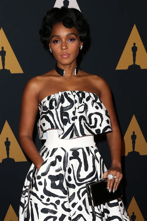janelle monae   flawless    governors