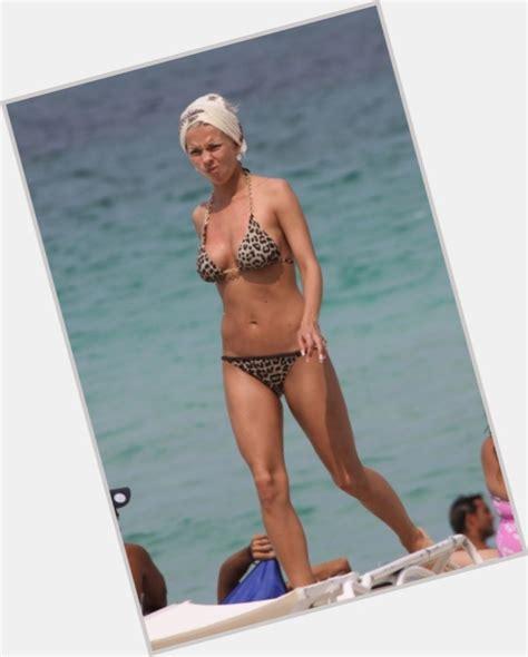 Petra Marklund Nude