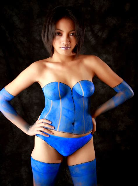 full body painting top wallpapers