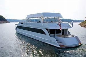 Luxus Wohncontainer Kaufen : hausboot kaufen vom hersteller werft luxus katamaran ~ Michelbontemps.com Haus und Dekorationen