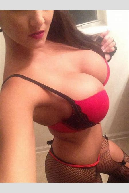 109 best Self pics images on Pinterest | Girls, Hot selfies and Girls selfies