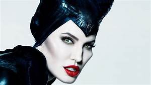 MAC Maleficent India | beauty informer