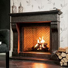 fireplace stores in ct westchester county fireplace stove fireplace
