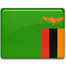 Zambia Education Stats: NationMaster.com