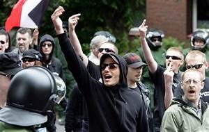 Spiegel Tv Pinneberg : rechtextremismus die neuen neonazis spiegel online politik ~ Orissabook.com Haus und Dekorationen