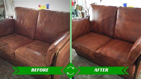 Leather Sofa Arm Protectors Faux Leather Sofa Arm Covers