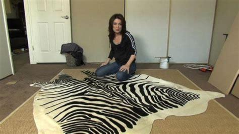 layer  rugs home  lisa quinn    network