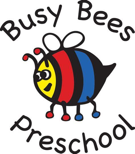 busy bee academy home 869   ?media id=100458816669745
