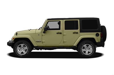 2012 Jeep Wrangler Unlimited by 2012 Jeep Wrangler Unlimited Price Photos Reviews