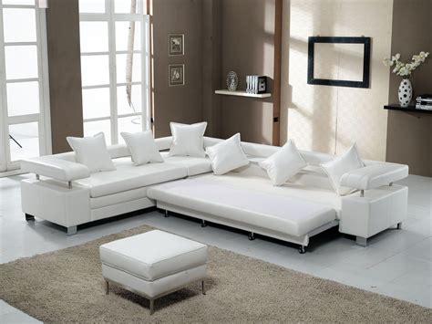 Modern Contemporary Sectional Sofa by Contemporary Sectional Sleeper Sofa Sectional Sofa Design