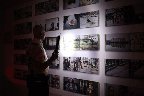 bureau photographe martin parr wassinklundgren les livres de photographies chinois médiathèque des rencontres