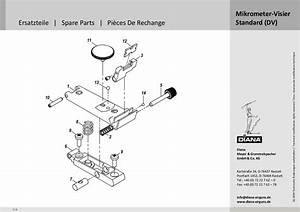 Wiring Diagram Database  Rws Model 34 Parts Diagram