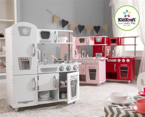 test cuisine enfant kidkraft  cuisine dimitation