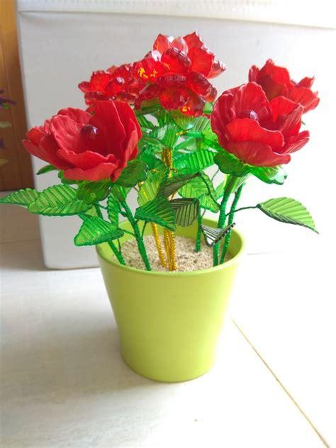 mewarnai bunga mawar di pot gaya terbaru 46 sketsa