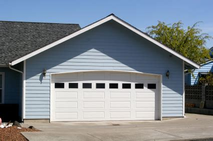 price to build a garage cost to build a garage estimates and prices at fixr