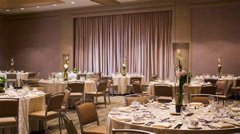 Wedding Venues Tampa FL The Westin Tampa Waterside