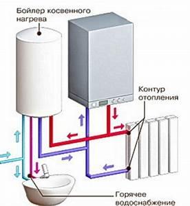 Chaudiere Electrique Avis : chaudiere electrique chauffage eau chaude sanitaire maison ~ Premium-room.com Idées de Décoration