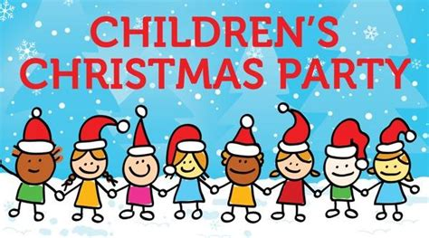 doodle splat craft classes for 5 s in dunfermline kirkcaldy - Children S Christmas Party