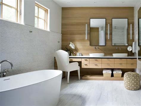 The Most Popular Bathroom Ideas #