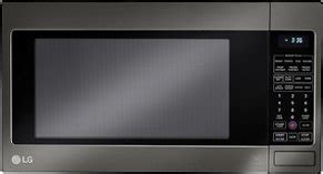 Best Buy Microwave Countertop by Countertop Microwaves Best Buy