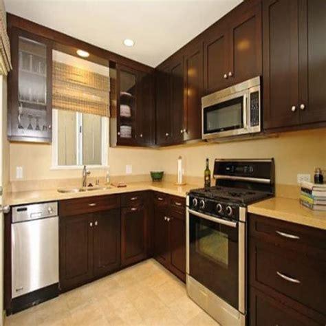 kitchen cabinet  kitchen cabinets manufacturer