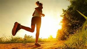 Joggen Kalorien Berechnen : joggen anfangen hilfreiche tipps f r ein vollwertiges ~ Themetempest.com Abrechnung