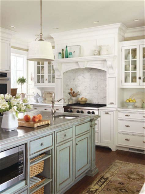 island kitchen and bath kitchen ideas for living room cabinet remodel on
