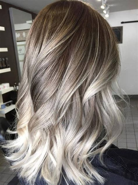 hair color balayage 35 amazing balayage hair color ideas of 2018 hairstyles