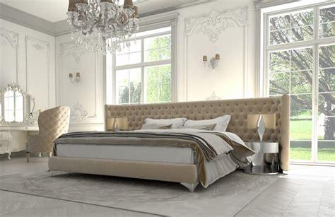 fabriquer une chambre en diy déco fabriquer une tête de lit capitonnée