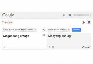 #LoveYourLanguagePH: Celebrate Buwan ng Wika with ...