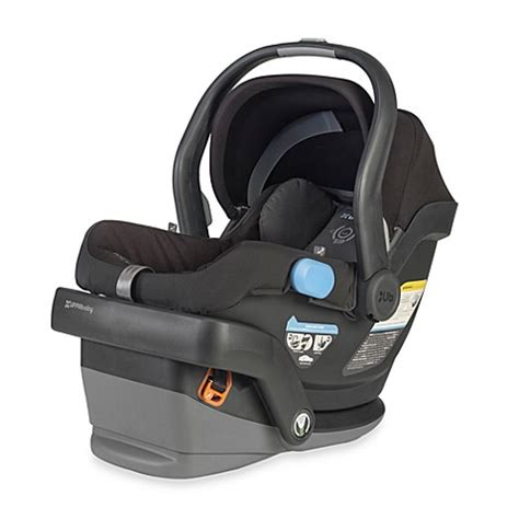 D Auto Mesa De Uppababy Uppababy Mesa Infant Car Seat In Jake Buybuy Baby